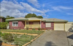 3 Minnipa Drive, Hallett Cove SA