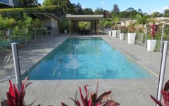Address available on request, Buderim QLD