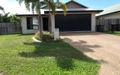 85 Beau Park Drive, Burdell QLD