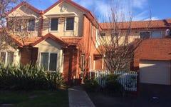 4/1 Mckelvie Court, Glen Waverley VIC
