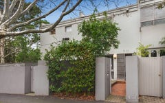 10e Cromwell Road, South Yarra VIC