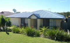 87 Oakwood Road, Warner QLD