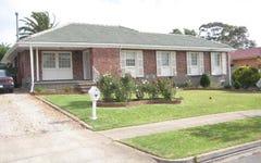 7 Lomond Avenue, Seacombe Heights SA