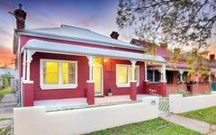 56 Best Street, Wagga Wagga NSW