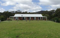 133 Radium Ridge Road, Candelo NSW