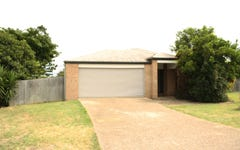 26 Rule Drive, Bundamba QLD