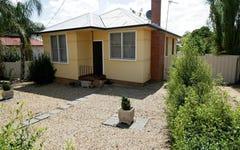 19 Margaret Avenue, Wagga Wagga NSW