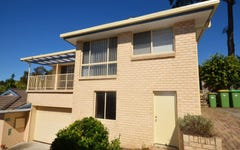 307a The Round Drive, Avoca Beach NSW
