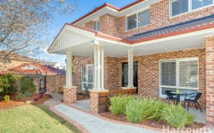 4 Barclay Place, Nicholls ACT