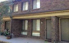 3/71 Hawke Street, Huskisson NSW