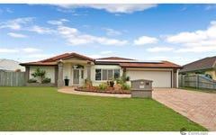 14 The Corso, Pelican Waters QLD