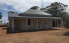 50 Evans Road, Kamarooka VIC
