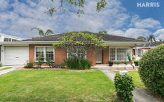 1/8 Godfrey Terrace, Leabrook SA