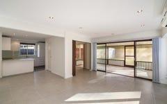 28 Ilumba Avenue, Davistown NSW