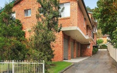 6/7 Sinclair Street, Gosford NSW