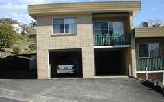 2/91-93 McKenzie Street, Lismore NSW