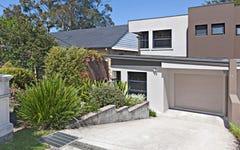 46A Hawthorne Avenue, Chatswood NSW