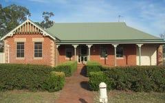 12 Morilla Street, Tamworth NSW