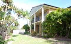 1/24-26 Tristania Dr, Marcus Beach QLD