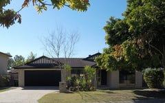 43 Derwent Place, Riverhills QLD