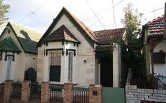 75 Metropolitan, Enmore NSW