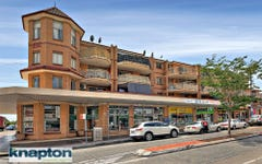 21/157-171 Haldon Street, Lakemba NSW