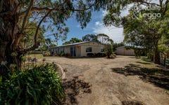 425 Blackwood Road, Port Fairy VIC