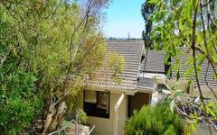 11a Bonython Avenue, Beaumont SA