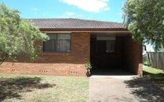 1/8 Elizabeth Street, Cessnock NSW