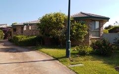 5/11 Paruna Court, Forster NSW
