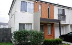 28 Lantana Place, Woodcroft NSW