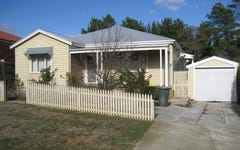 Address available on request, Mount Pleasant VIC