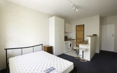 9/2-4 Pine Street, Manly NSW