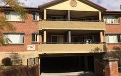 11 32-34 Newman Street, Merrylands NSW