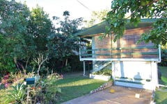 106 Connor Street, Koongal QLD