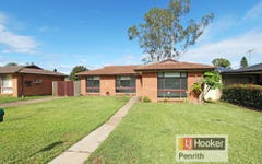 26 Greenbank Drive, Werrington Downs NSW