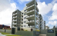2/448 Oxley Avenue, Redcliffe QLD