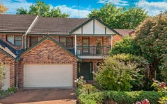 1/5 Woodchester Close, Castle Hill NSW