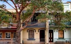 305 Abercrombie Street, Darlington NSW