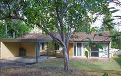 11 Banyan Street, Bellbowrie QLD