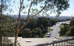 17/57 Nesca Parade, The Hill NSW