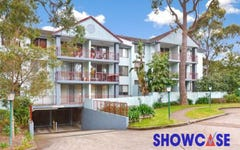 79/188-190 Balaclava Road, Marsfield NSW