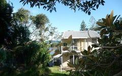 2/19 Riverleigh Avenue, Gerroa NSW
