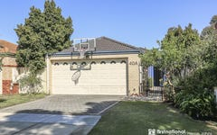 40a Salway Road, Brentwood WA
