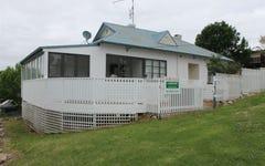 4 Braidwood Street, Nelligen NSW