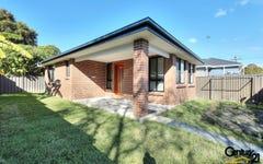 120A O'sullivan Rd, Leumeah NSW
