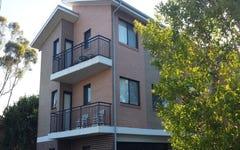 3/39 Underwood Street, Corrimal NSW