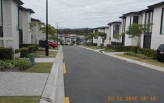 17/1-14 Norris Street, Pacific Pines QLD