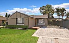 49 Samuel Street, Bligh Park NSW