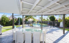 4 Bon Aire Court, Clear Island Waters QLD